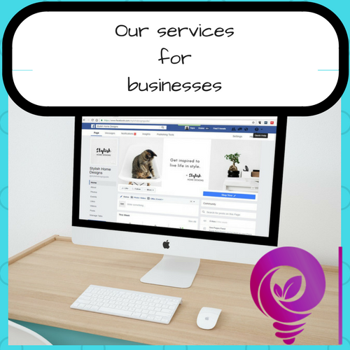 services-for-businesses