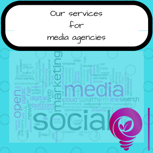 services-for-media-agencies
