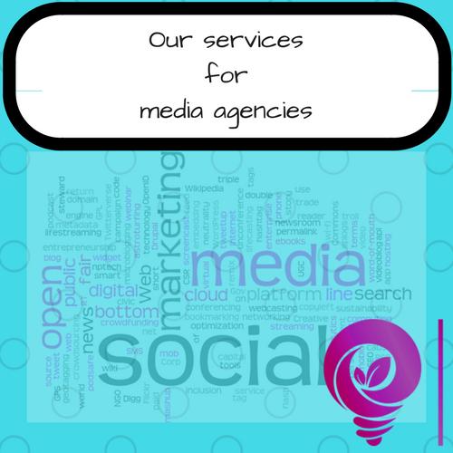 services-for-media-agencies